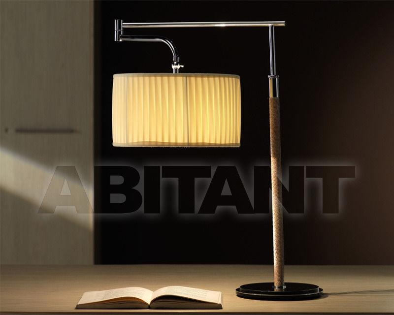 Купить Лампа настольная SUNSET Karman srl City M5014PP