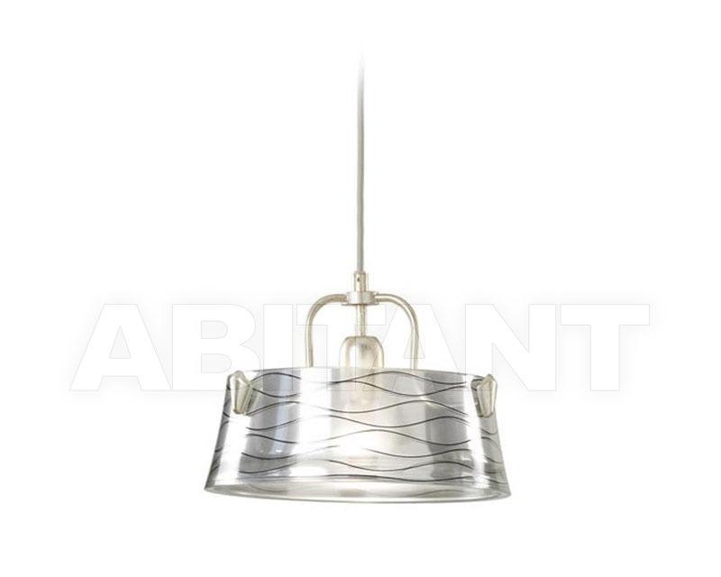 Купить Светильник ARMADA Falb Group Falb 72 AG