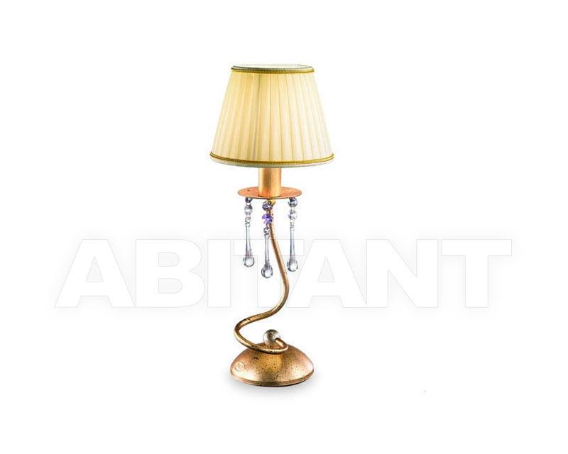 Купить Лампа настольная ATHENE Falb Group Falb AH40