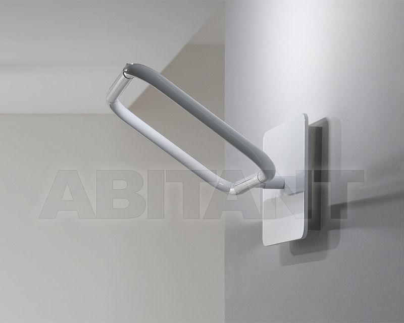 Купить Светильник настенный Karman srl B-3 AP632B