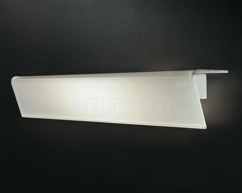 Купить Светильник настенный FLUIDGLASS Scamm Album FD501