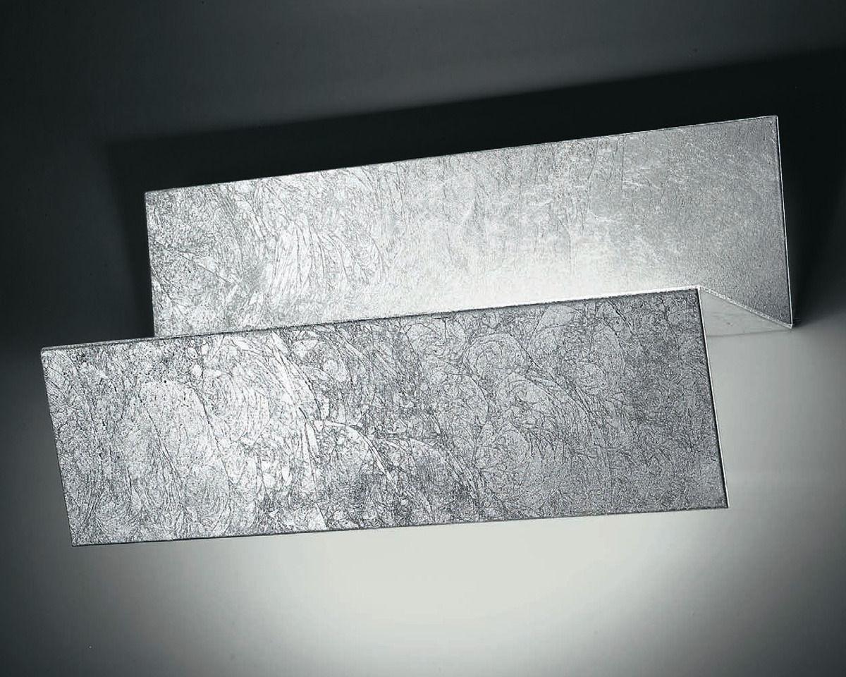 Купить Светильник настенный Scamm Euroluce RX101.FOGLIA.FA