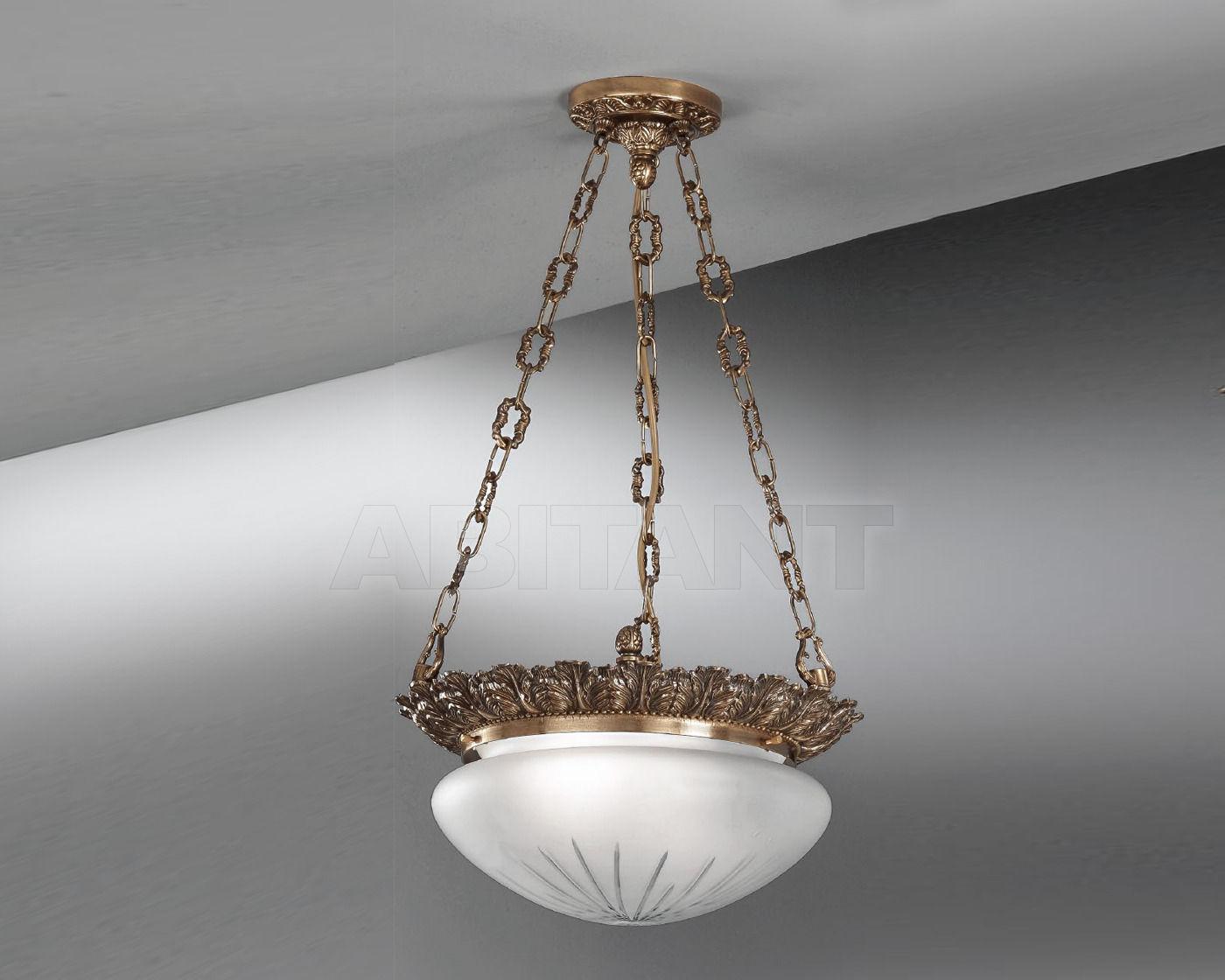 Купить Светильник Nervilamp Snc Nervilamp 2013 730/2S