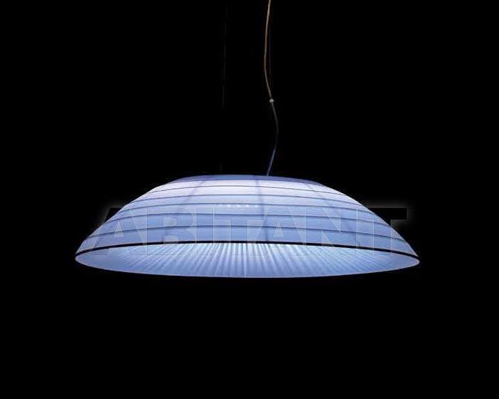 Купить Светильник Aurora Ruggiu Lightingwear Giodi G1901.02