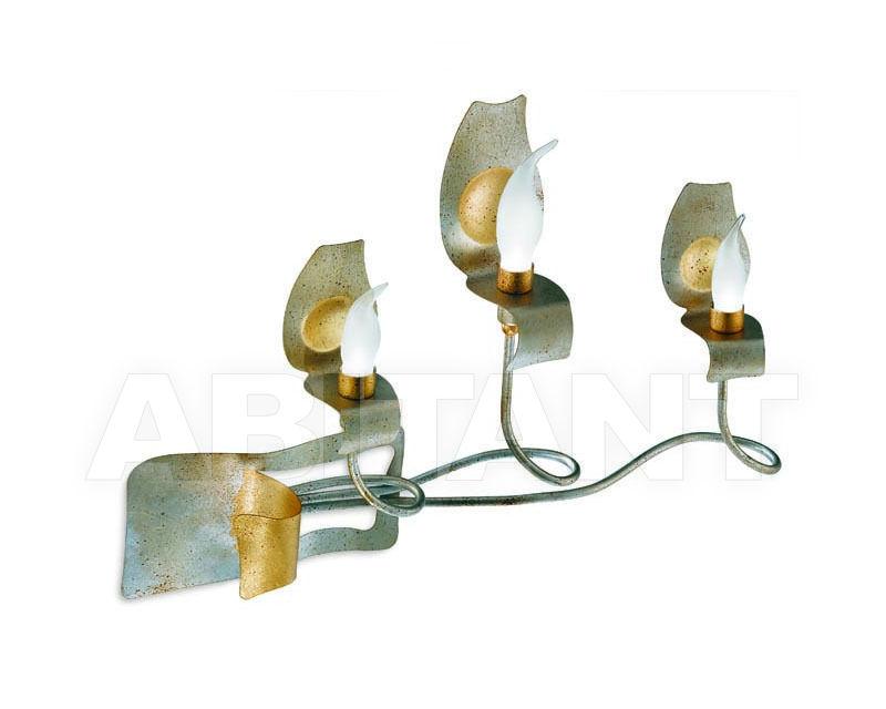 Купить Бра BUGIE Falb Group Falb 45/3 SX