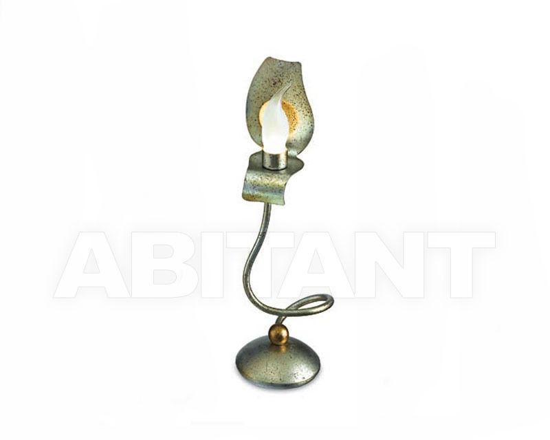 Купить Лампа настольная BUGIE Falb Group Falb 42/LP