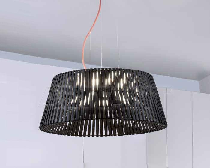 Купить Светильник Vintage Ruggiu Lightingwear Giodi G1905.02