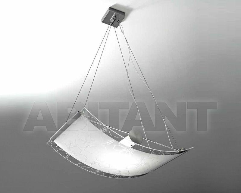 Купить Светильник Ibiscus Ruggiu Lightingwear Giodi G1805.21