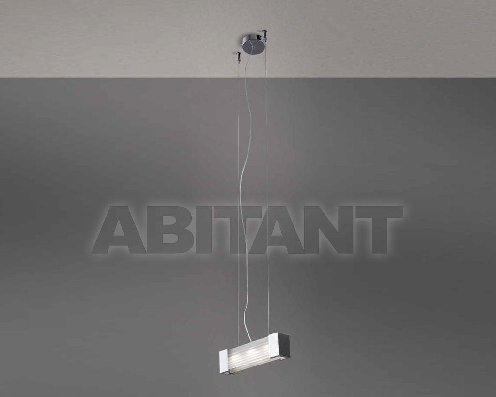 Купить Светильник Ibiscus Ruggiu Lightingwear Giodi G1902.24