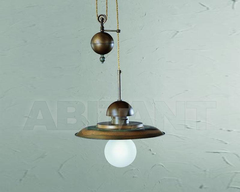 Купить Светильник CALIFORNIA Falb Group Falb 1609/CV