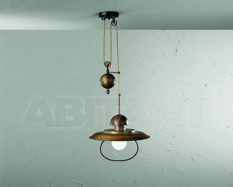 Купить Светильник CALIFORNIA Falb Group Falb 1609/C