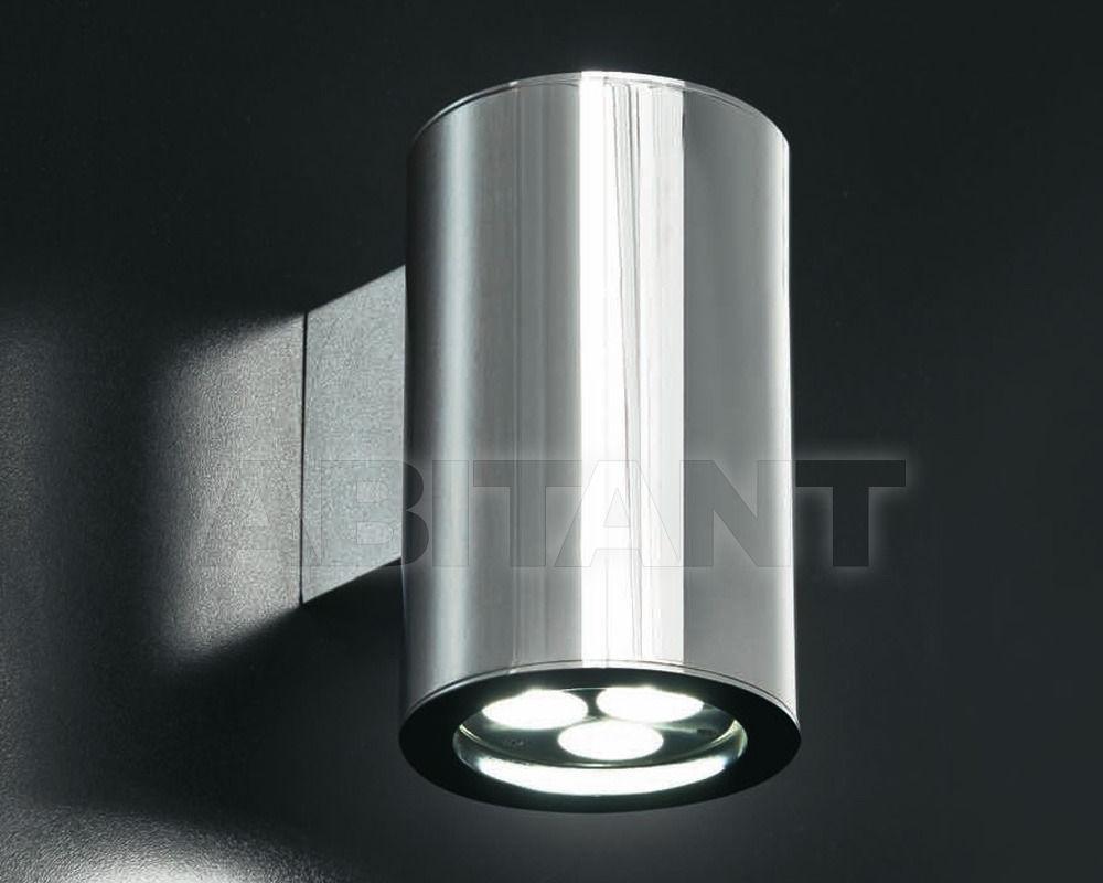 Купить Светильник настенный EYE Scamm Lighting Solution EY101.CR