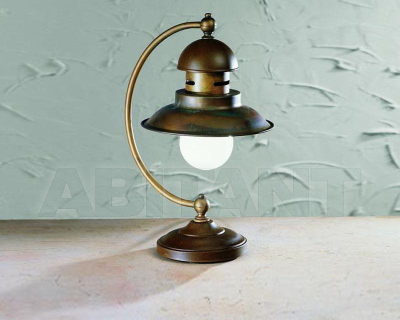 Купить Лампа настольная CALIFORNIA Falb Group Falb 1602/C