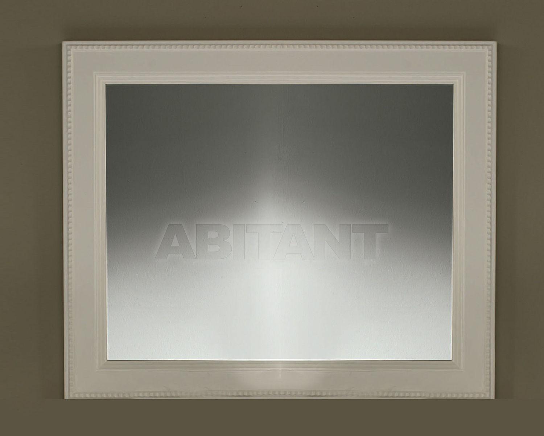 Купить Зеркало настенное ABC mobili in stile Giada 30 SP01/AA