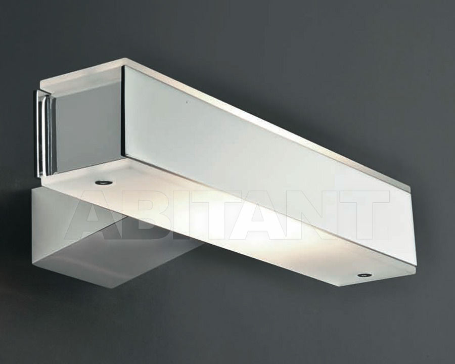 Купить Подсветка DEDALO Scamm Lighting Solution DE351