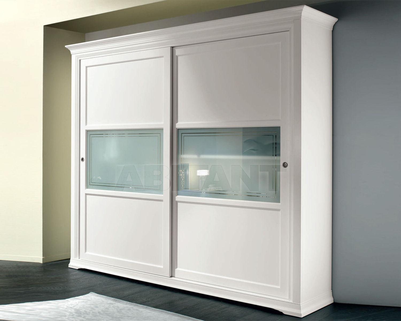 Купить Шкаф ABC mobili in stile Giada 30 AM06/AA 2
