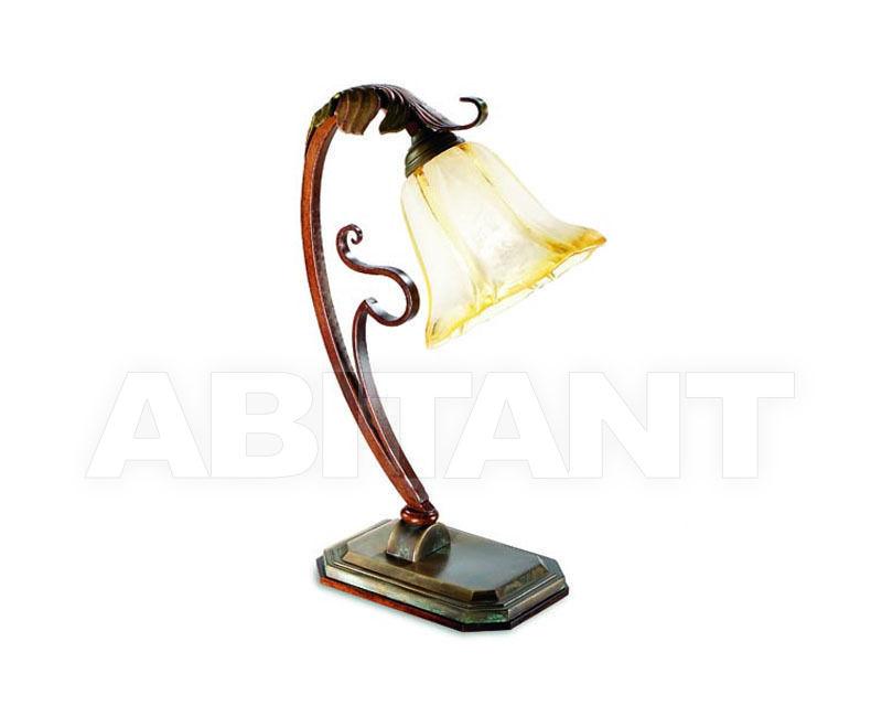 Купить Лампа настольная CECILIA Falb Group Falb 709