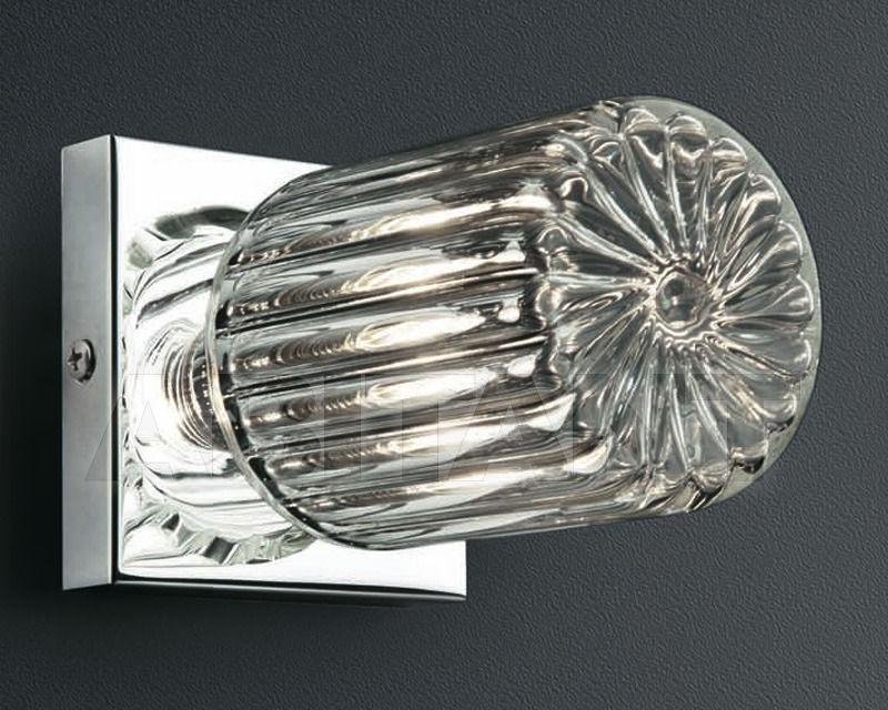Купить Светильник настенный SPYKER Scamm Lighting Solution SK351