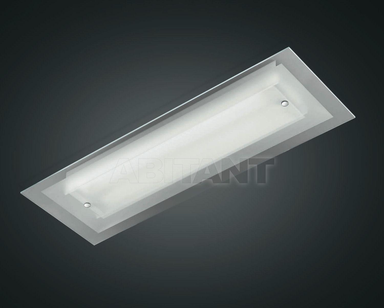 Купить Светильник Scamm Euroluce VE901