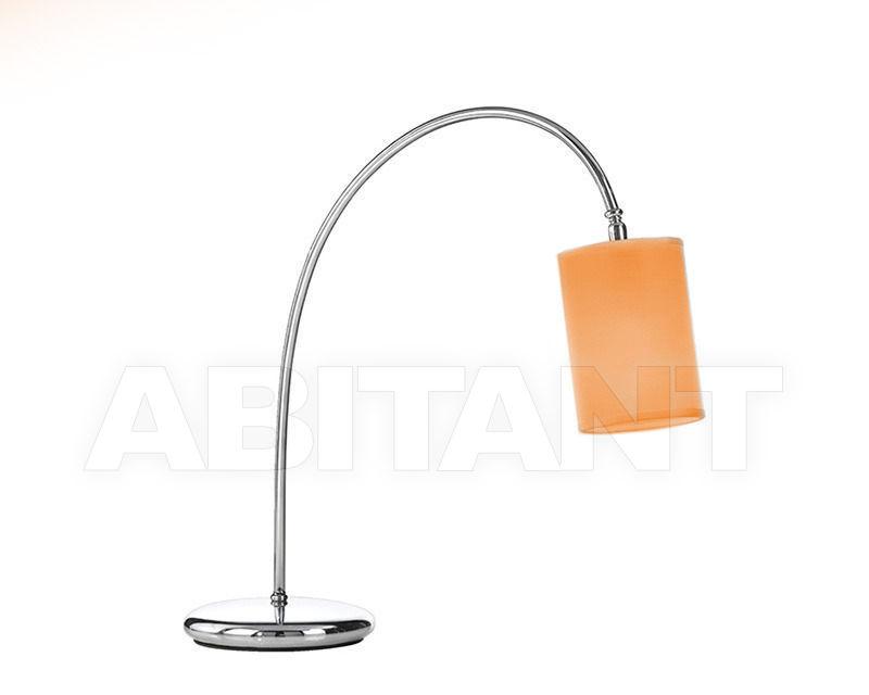 Купить Лампа настольная Bellart snc di Bellesso & C. Namaste 1380/LT 2