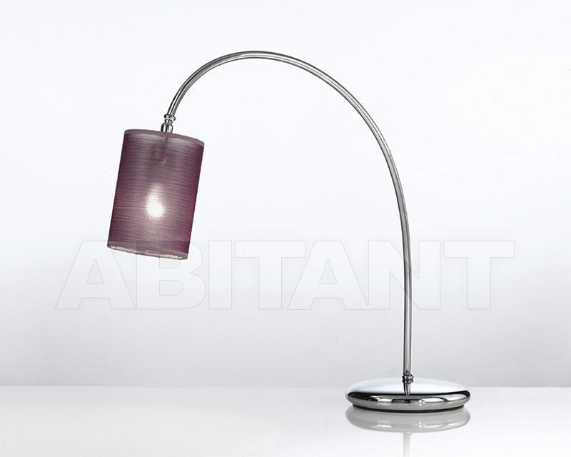 Купить Лампа настольная Bellart snc di Bellesso & C. Namaste 1380/LT 3