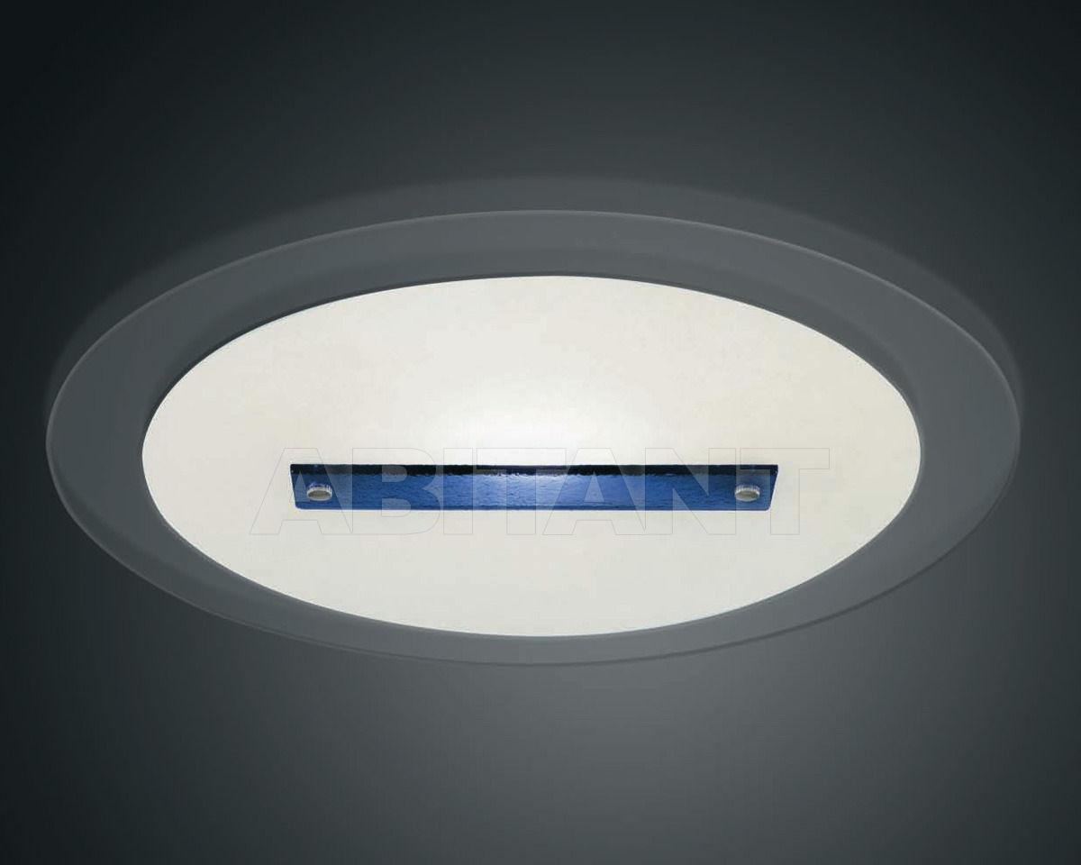 Купить Светильник VELY Scamm Lighting Solution VE702
