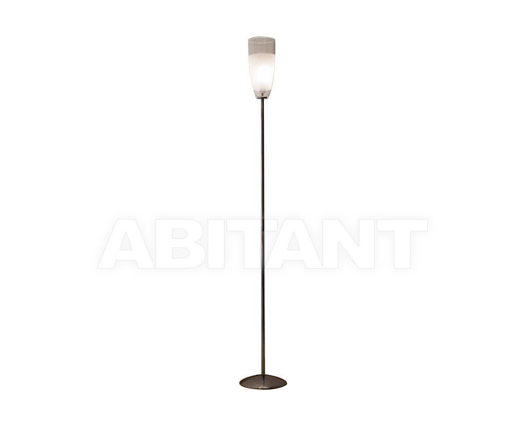 Купить Торшер Flute Ruggiu Lightingwear Giodi G1095.02