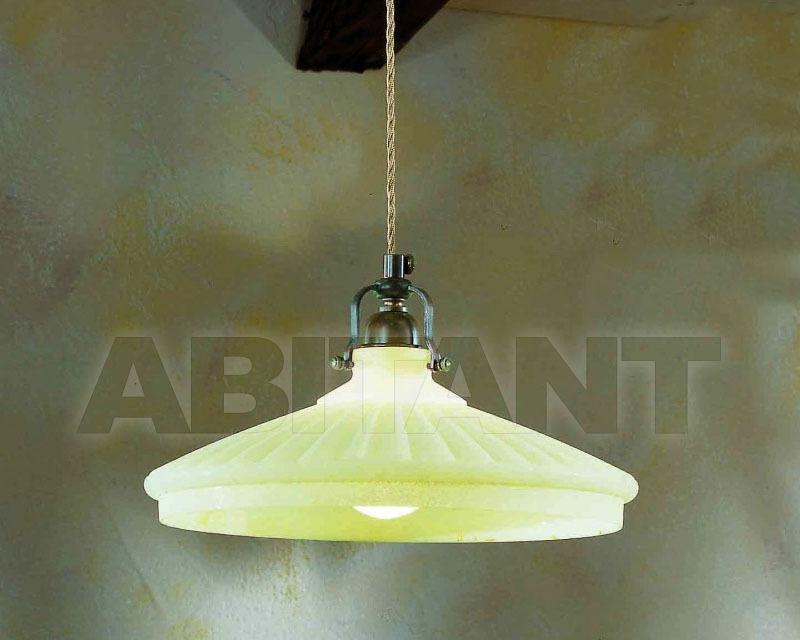 Купить Светильник COUNTRY GREEN Falb Group Falb 1866