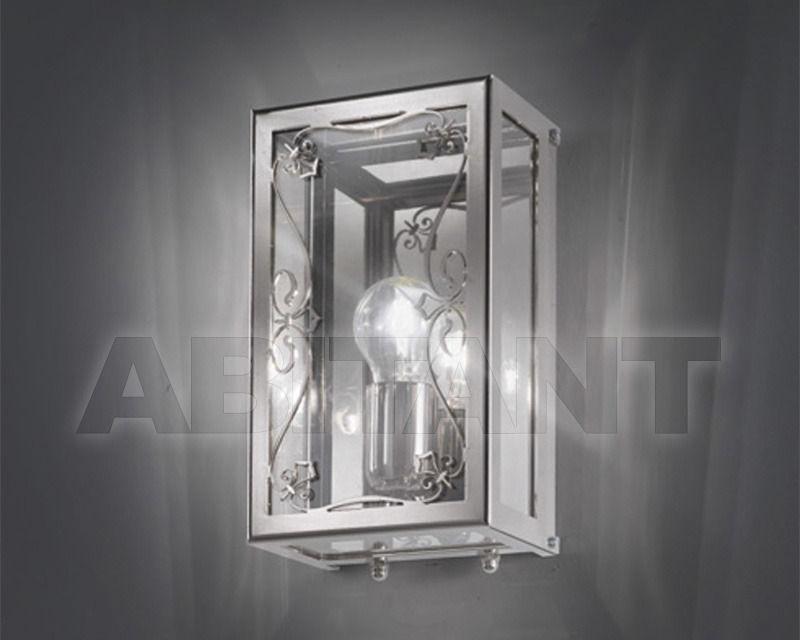 Купить Светильник настенный Bellart snc di Bellesso & C. Vittoria 1390/A1L