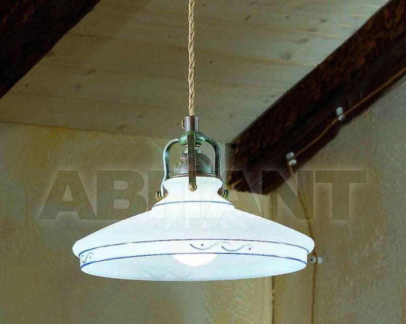 Купить Светильник COUNTRY GREEN Falb Group Falb 1864