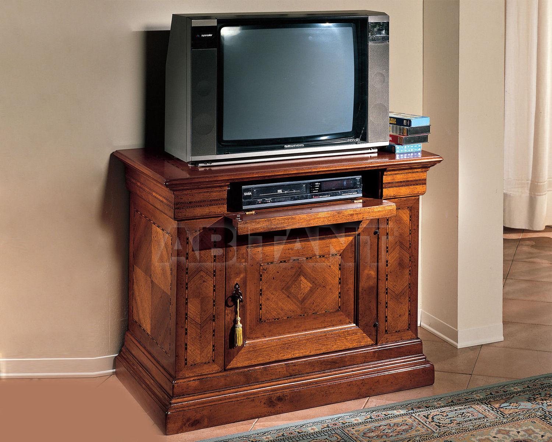 Купить Тумба ABC mobili in stile Giada 98/01