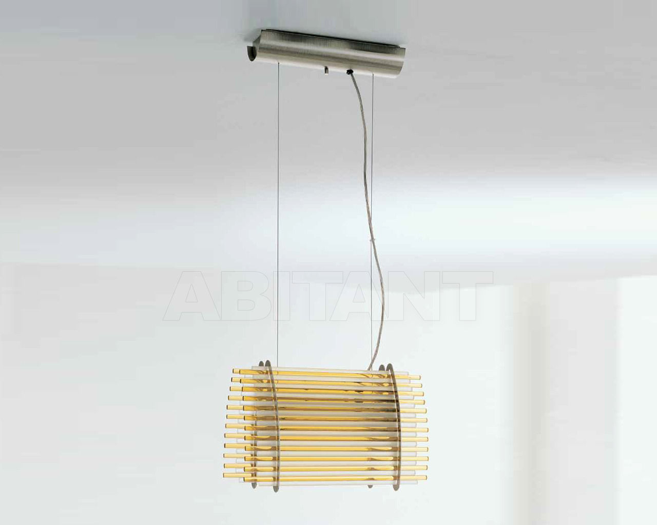 Купить Светильник Canne Ruggiu Lightingwear Giodi M107.6