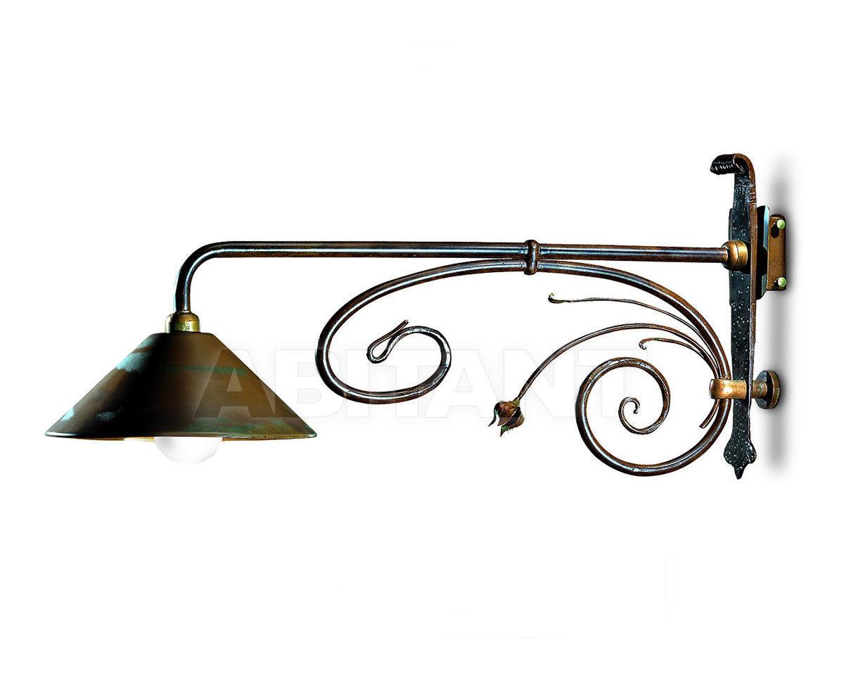 Купить Светильник COUNTRY GREEN Falb Group Falb 1888