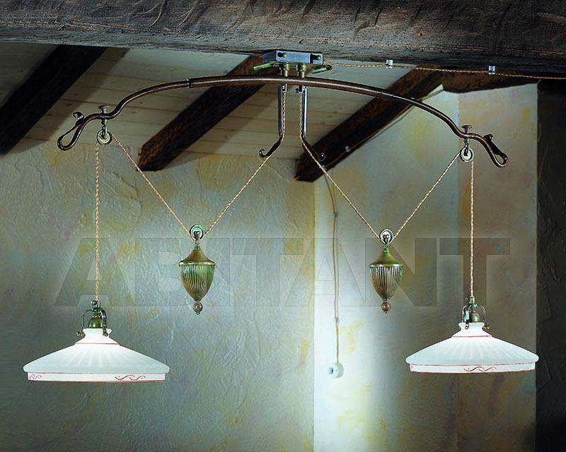 Купить Светильник COUNTRY GREEN Falb Group Falb 1854