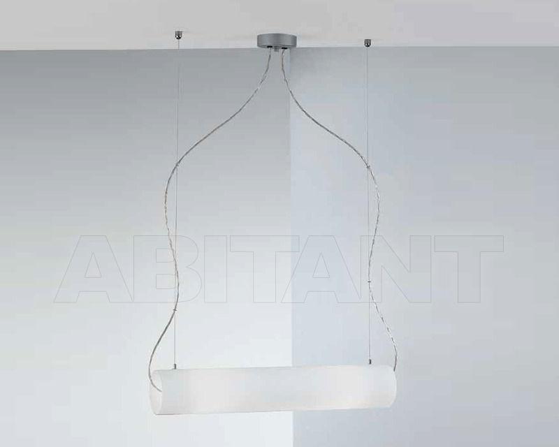 Купить Светильник Tubona Ruggiu Lightingwear Giodi M133.3