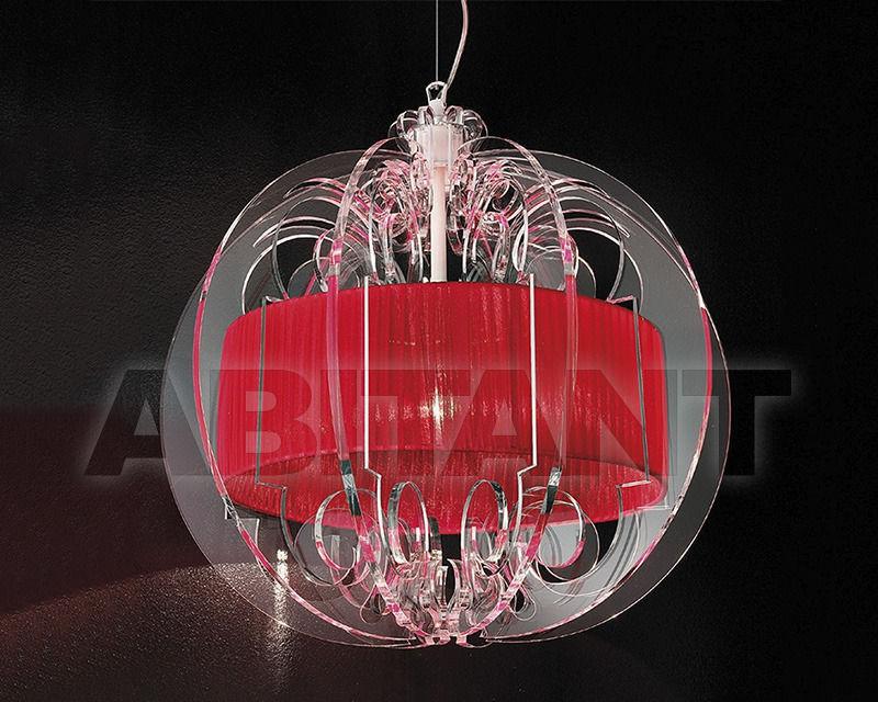 Купить Светильник Bellart snc di Bellesso & C. 2013 2112/S 3