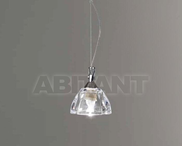Купить Светильник Bocolo Ruggiu Lightingwear Giodi M152.03