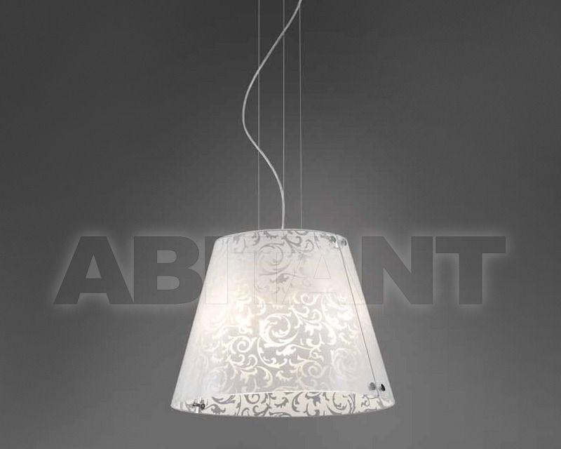 Купить Светильник Marangona Ruggiu Lightingwear Giodi M119.27