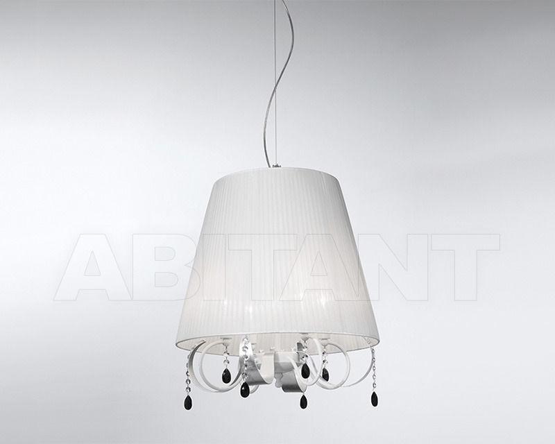 Купить Светильник Bellart snc di Bellesso & C. Erica 3021/S4L