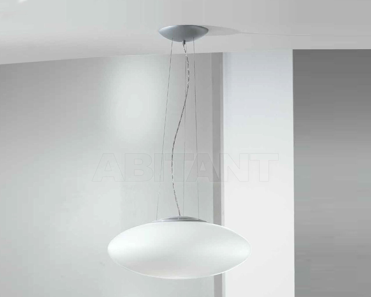 Купить Светильник Marangona Ruggiu Lightingwear Giodi M108.3