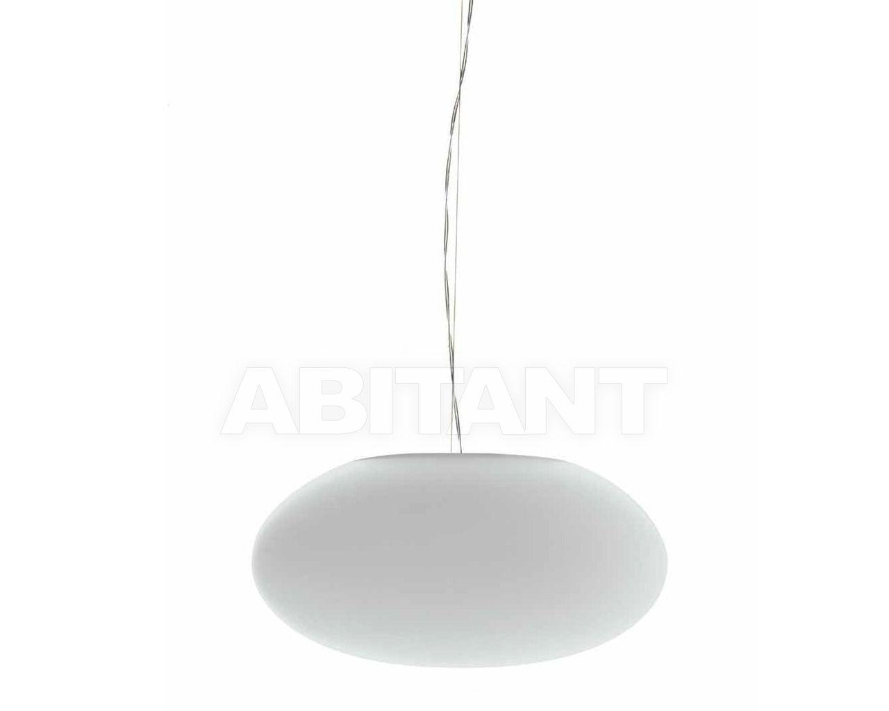 Купить Светильник Cipollona Ruggiu Lightingwear Giodi M108.1