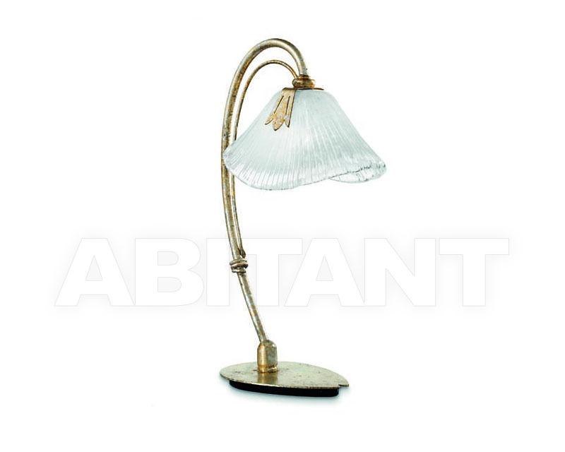 Купить Лампа настольная FLORA Falb Group Falb 52/1