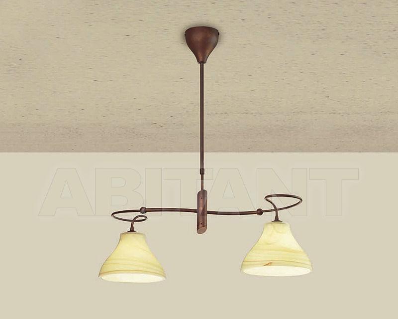 Купить Светильник Lam Export Classic Collection 2014 1920 / 2 B
