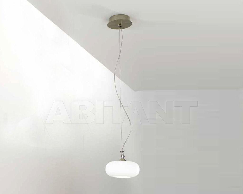 Купить Светильник Soft Ruggiu Lightingwear Giodi M125.03