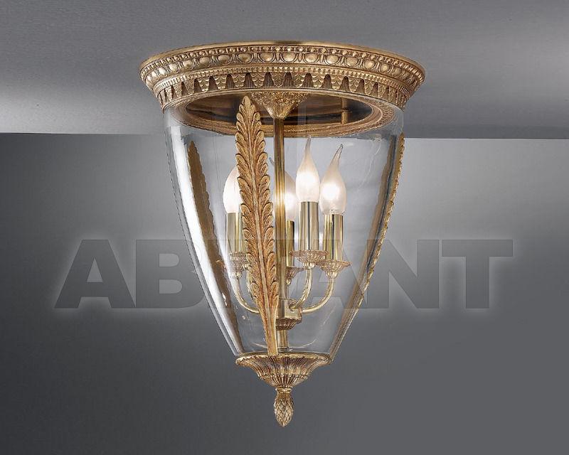 Купить Светильник Nervilamp Snc Nervilamp 2013 850/5PL