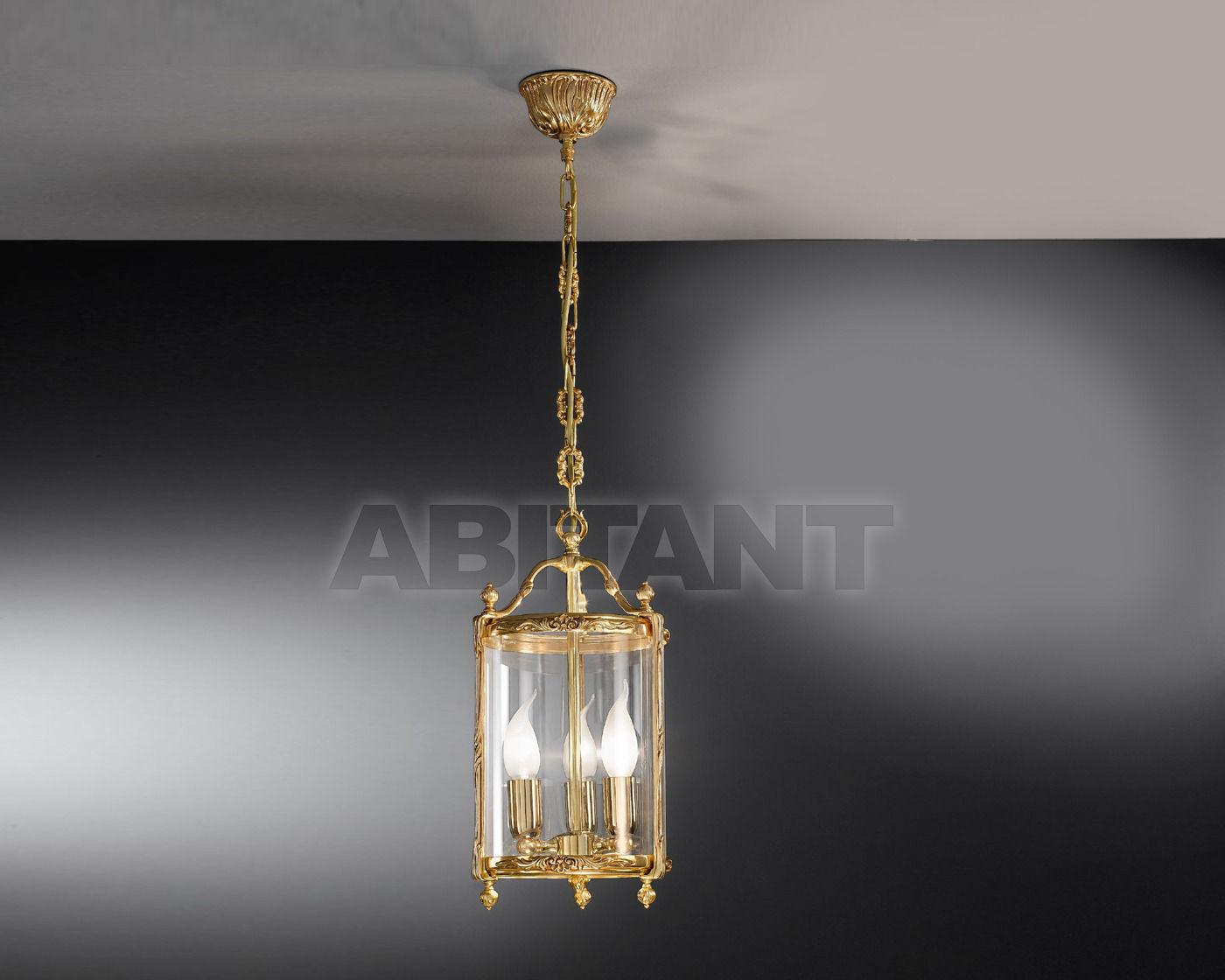 Купить Светильник Nervilamp Snc Nervilamp 2013 L02/3