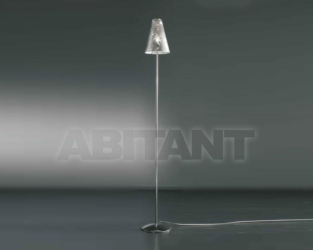 Купить Торшер Bolla Ruggiu Lightingwear Giodi G1091.07