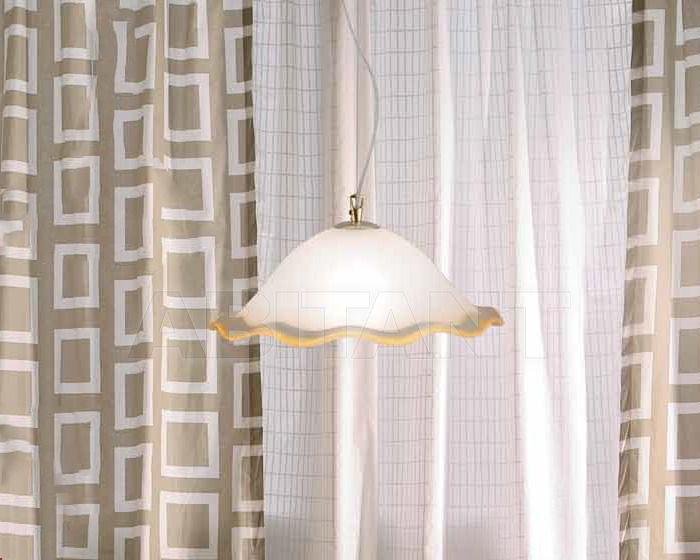Купить Светильник Cooki Ruggiu Lightingwear Giodi G0629.04