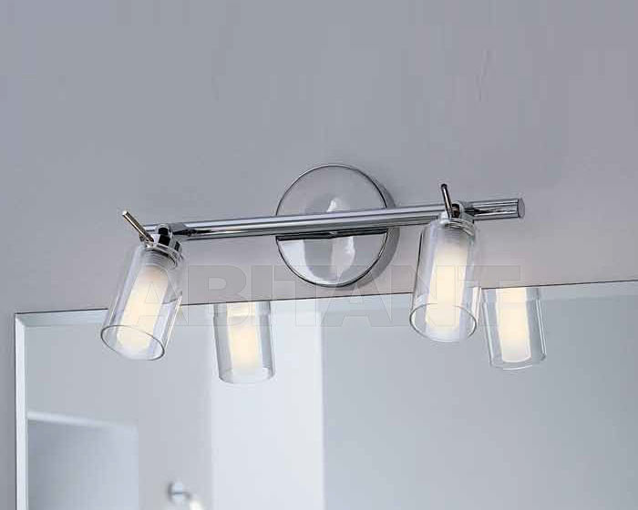Купить Светильник настенный Relax Ruggiu Lightingwear Giodi G2040.02