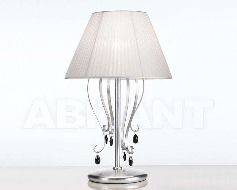Купить Лампа настольная Bellart snc di Bellesso & C. Romantica 3016/LT